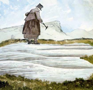 Mary_Anning